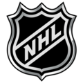Calendrier NHL Excel