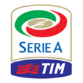 Calendrier Serie A Excel