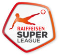 Calendrier Super League Excel