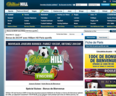 William Hill3
