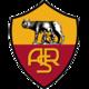 Pari Sportif AS Roma