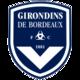 Pari Sportif Bordeaux