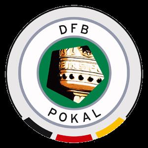 Pari Sportif Coupe d'Allemagne