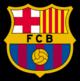 Pari Sportif FC Barcelone