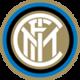 Pari Sportif Inter Milan