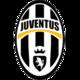 Pari Sportif Juventus