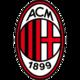Pari Sportif AC Milan