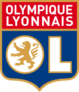 Pari Sportif Lyon