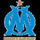 Pari Sportif Marseille