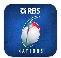 Pari Sportif 6 Nations