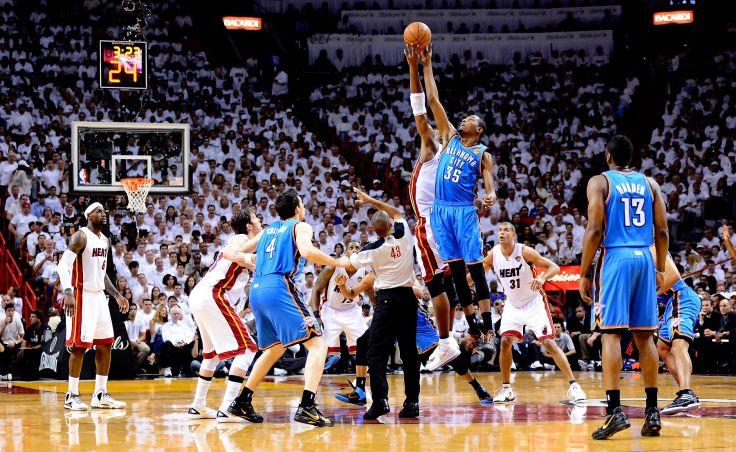 Pari Sportif Basket