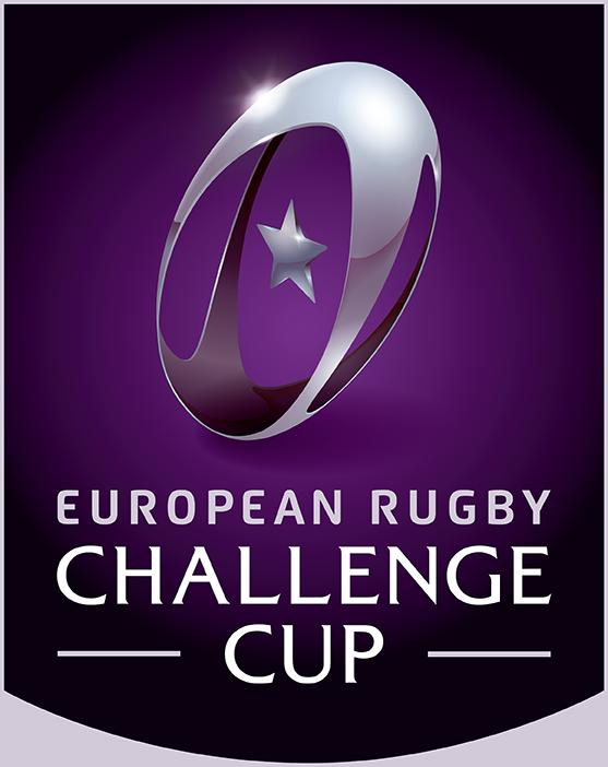 Pari Sportif Challenge Cup