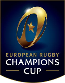 Pari Sportif ER Champions Cup