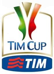 Pari Sportif Coupe d'Italie