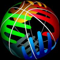Pari Sportif Coupe du Monde de Basket