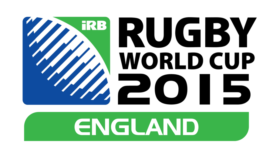 Pari Sportif Coupe du Monde de rugby