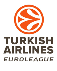 Pari Sportif Euroleague