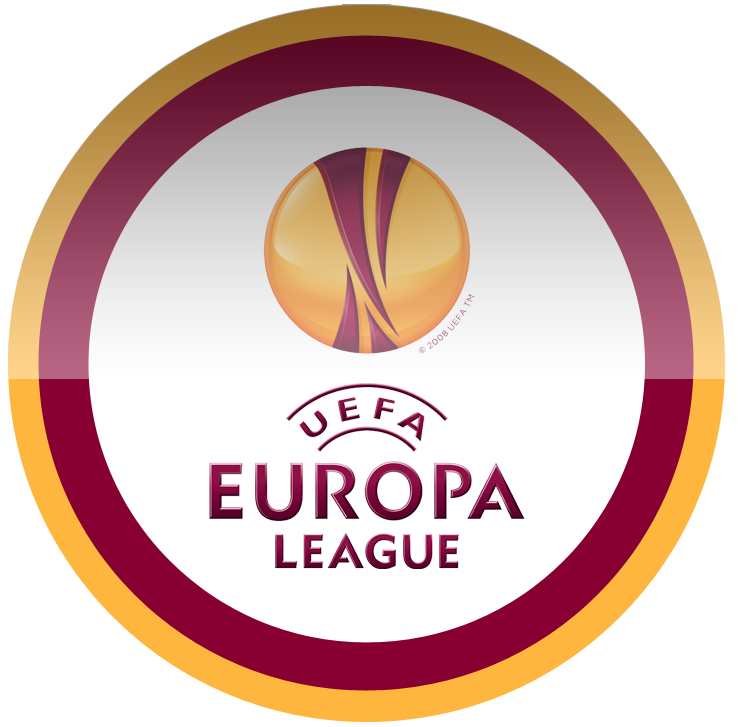Pari Sportif Europa League