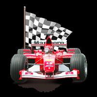 Pari Sportif Formule 1