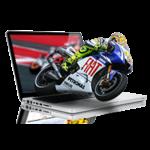 Pari Sportif Moto GP