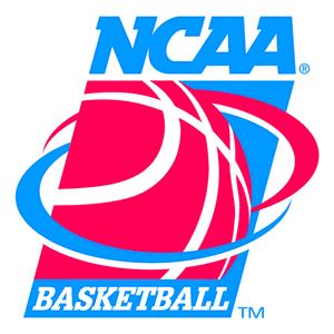 Pari Sportif NCAA