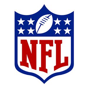 Pari Sportif NFL