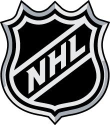 Pari Sportif NHL