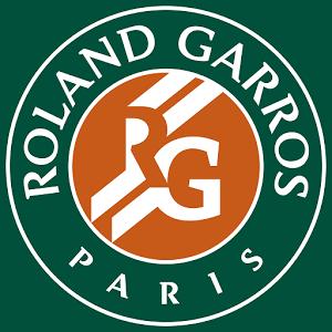 Pari Sportif Roland Garros