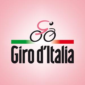 Pari Sportif Tour d'Italie