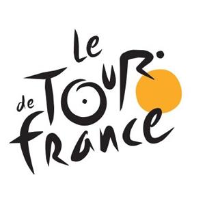 Pari Sportif Tour de France