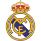 Pari Sportif Real Madrid