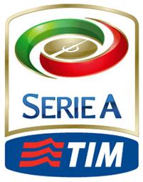 Pari Sportif Serie A
