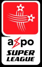 Pari Sportif Super League