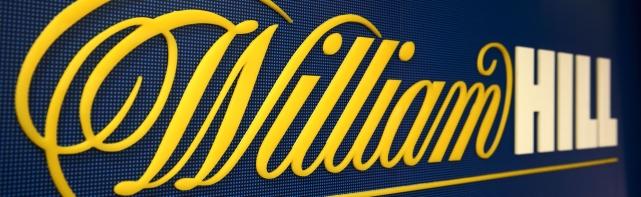 Pourquoi choisir William Hill pour vos paris sportifs ?