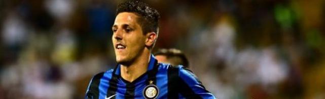 Pronostic vainqueur Serie A 2015-2016