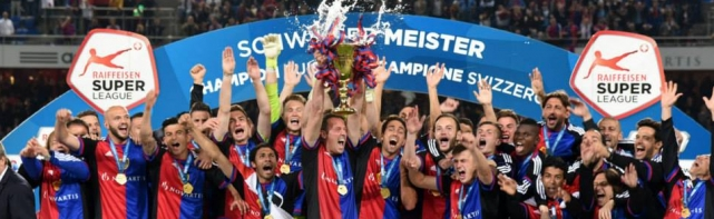 Pronostic vainqueur Super League 2015-2016