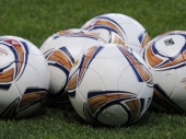 Calendrier Ligue Europa PDF 2015-2016