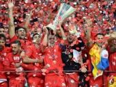 Prizepool vainqueur Ligue Europa 2016