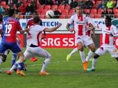Pronostic Sion FC B