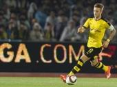 Pronostic vainqueur Ligue Europa 2016