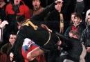 Pronostic FC Bâle FC Sion