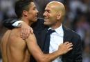 Pronostic Real Madrid Paris SG